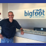 Artwork for Bigfoot Begins Artificial Pancreas Trials (Bonus Episode)