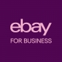 Artwork for Selling on eBay Ep 1 - 2018 Fall Seller Update and eBay Open 2018