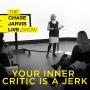 Artwork for Your Inner Critic Is A Big Jerk with Danielle Krysa