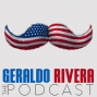 Artwork for EP20 - Geraldo's Memorial Day, details of Tiger Woods DUI, Beleaguered President Trump, Hannity and the Puerto Rican Day Parade.