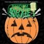 Artwork for 74 - Halloween III: Season of the Witch (W/ Karin!)