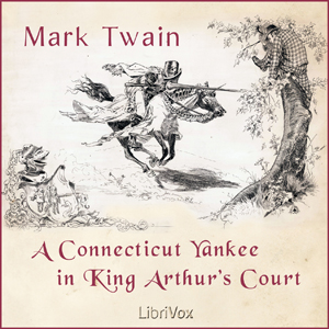 the art of literature in mark twains novel a connecticut yankee in king arthurs court Editorial reviews about the author samuel langhorne clemens, better known as mark twain, is perhaps america's favorite author a quick-witted humorist who wrote travelogues, letters, speeches, and most famously the novels the adventures of tom sawyer (1876), and its sequel, adventures of huckleberry finn (1885).