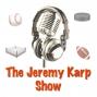 Artwork for Season 3 - Episode 4 (ft. James Knox)