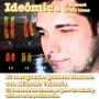 Artwork for El menguante genoma humano y más