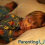 Artwork for A to Zzz's: Helping Your Child Fall and Stay Asleep