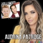 Artwork for Audrina Patridge Takes Us Behind the Scenes of The Hills, What's Real?