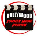 DVD Verdict 162 - Summer Movie Preview [05/03/08]