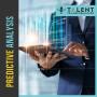 Artwork for Predictive Analytics in HR