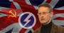 Artwork for Edition 148 - Jez Turner - Origins of Fascism, & The Philosophy Of The Far Right.