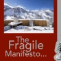 Artwork for The Fragile Manifesto