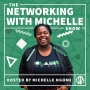Artwork for Navigating Your Career as a Real Brown Girl with Sable B