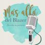Artwork for EP. 12:  RECORDATORIO AMISTOSO PARA TI Y PARA MI