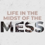 Artwork for Life In The Midst Of The Mess