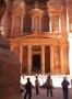 Artwork for Tales Across Jordan: In Petra, 'Married To A Bedouin'