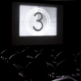 Artwork for Episode 35: Yojimbo (1961)