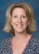 Dr. Amy Stumpf (02.04.09)