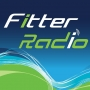 Artwork for Fitter Radio Episode 188 - James Cunnama