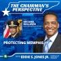 Artwork for Protecting Memphis