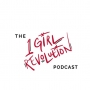 Artwork for 11: New Year's Resolution: Be a 1 Girl Revolution!