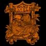 Artwork for Episode One-Hundred and Ninety-Seven: Morgan Pennypacker & Diablo Dimes