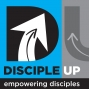 Artwork for Disciple Up #6