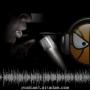 Artwork for Episode 32 : EMT (Exquisite Musical Taste)
