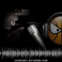 Artwork for Episode 39 : Champion Sound
