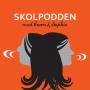 Artwork for Skolspanarna - från Göteborg!
