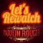 Artwork for Moulin Rouge