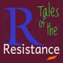 Artwork for Tales of the Resistance: The Enchanter's Revenge