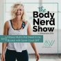 Artwork for 105 3 Fitness Myths that Need to be Busted with Sarah Court DPT