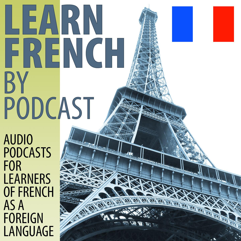 194: France: la réforme de l'accès à l'université