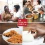 Artwork for 30: Nigerian Food at Biggy's