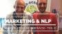 Artwork for Marketing & NLP - Teil 2