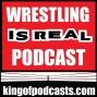 Artwork for Passionate Promos Rise Above Sub-par #WrestleMania Story Telling  : KOP 03.14.19