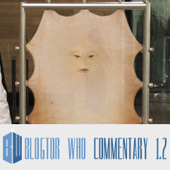Doctor Who 1.2 - Blogtor Who Commentary