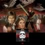 Artwork for Star Wars: Dark Force Rising