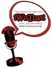tWoTcast episode 52