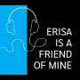 Artwork for Rainbows over ERISA: Title VII, the LGBT community and employer group health plans