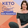 Artwork for Q&A: Kim and Dr Ken Berry Discuss the Semaglutide Study