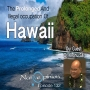 Artwork for The Prolonged And Illegal Occupation Of Hawaii
