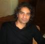 Artwork for A conversation with Author Nadeem Aslam