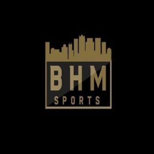 Birmingham Sportscast
