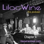 Artwork for Lilac Wine - Chapter 4