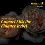 Artwork for Why Folks Stay Broke... w/ Finance Rebel Camari Ellis