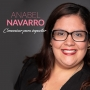 Artwork for #81 - Anabel Navarro: Comunicar para impactar