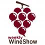 Artwork for Ep 112- Ryan Frederickson of ArT Wine Preserve