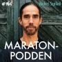 Artwork for #164: Anders Szalkai, Sveriges främsta maratonguru är tillbaka