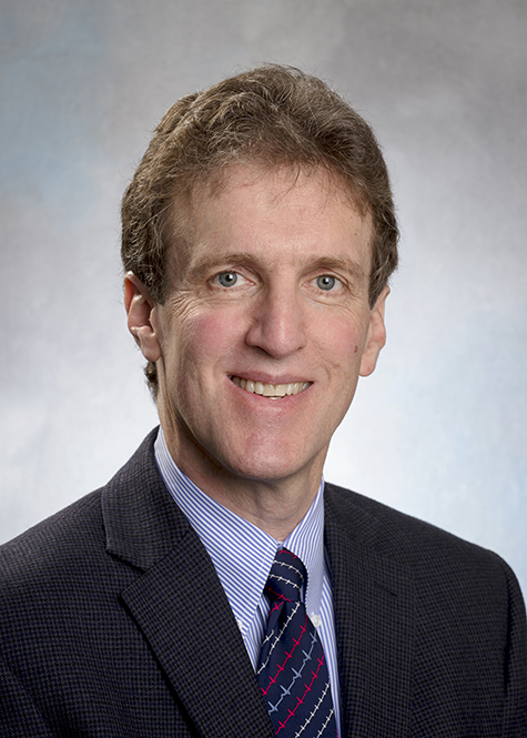 Dr. Jonathan Teich