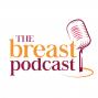 Artwork for Breast Cancer Survivorship [Ep 16]